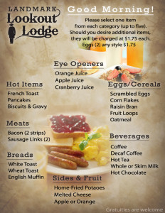 LLL-Breakfast-Menu-4-15